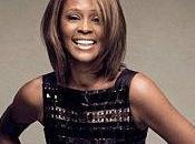 Whitney Houston offre nouveau single gratuitement