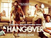 Hangover version indienne avec Abhishek, Sanjay, Katrina