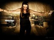 Angelina Jolie sera bien retour dans Wanted