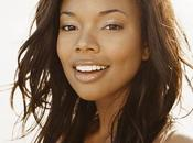 Flash Forward Gabrielle Union rejoint casting