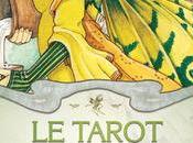 Tarot fées...