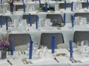 """Table Tournoi """"SaHoutous"""""""