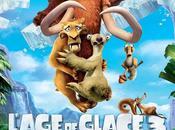 Critique L'Age glace Temps dinosaures (par Chewie)