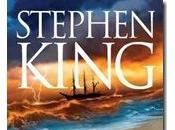 Duma Stephen King