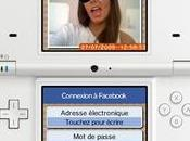 Facebook Nintendo