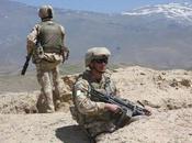 code conduite talibans