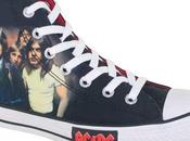 Converse lance collection hard rock