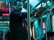 L'attaque métro 3.... Vous auriez p'tits milions y'ou plait?