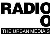 Radio L'autre géant médias afro américains aime