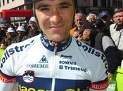 Tour Pologne, étape1=Borut Bozic