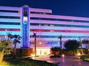 Hotel Pacha: mecque clubbers d'Ibiza