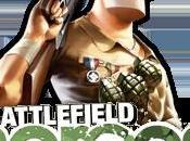 Battlebug Heroes