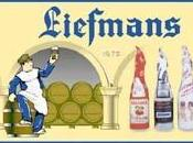 Liefmans Rocks diable Duvel