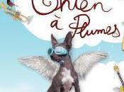 Festival Chien Plumes (52)