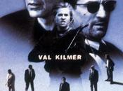 Retour leçon cinéma Michael Mann Cinémathèque