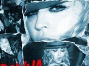 Ecoutez Celebration» single inedit Madonna