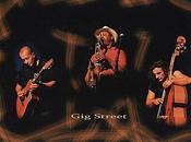 Tour l'Ain 2009 Encore concert