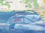 Inherent vice Thomas Pynchon redessine carte Angeles