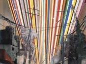 Harlem Shakes Technicolor Health (2009)
