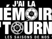 automne Historia Mémoire vive. collective