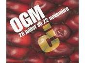 expo manquer Bordeaux