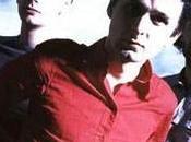 Muse, pochette dévoilée