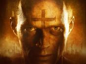 PRIEST Paul Bettany dévoile