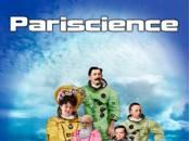 Pariscience 2009 Festival international film scientifique