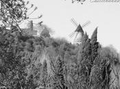 moulin enfance