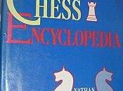 L'invention d'échecs probablement vers notre