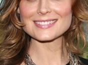 Look jour Emily Deschanel