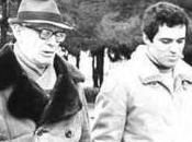 Gary Kasparov premier entraineur