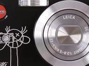 Leica revêt nouvel habit