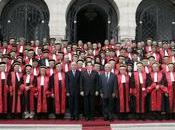e-justice.tn Portail Ministère justice droits l'Homme Tunisie