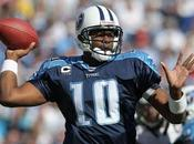 Miettes Lundi: Vince Young, Donnie Avery plus...