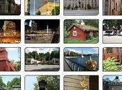 Baltic Tour, dernière étape: Stockholm