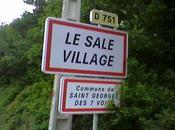 Daouderies Géographie... Petites Villes Découvrir Insolite Around World