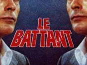 Battant