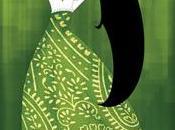 Lady Poome