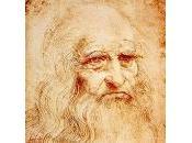 Codex Atlanticus Léonard Vinci exposé Milan