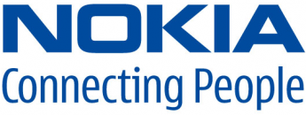Nokia range côté Microsoft Office