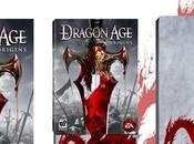 Collector Dragon Origins