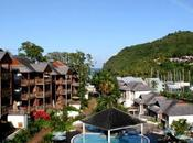 Discovery Marigot Bay: l'escale rêve Caraïbes