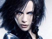 UnderWorld avec Kate Beckinsale