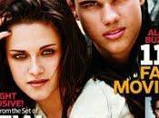 [couv] Kristen Stewart Taylor Lautner pour