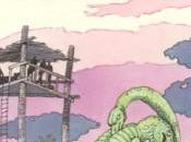matin dinosaures (Philippe Ebly)