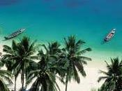 Guide tourisme voyage l'ile samui thailande