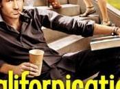 Californication saison première bande-annonce officielle