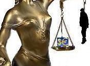 judiciarisation société. [Épisode