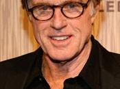 Robert Redford filme complot l'assassinat Lincoln